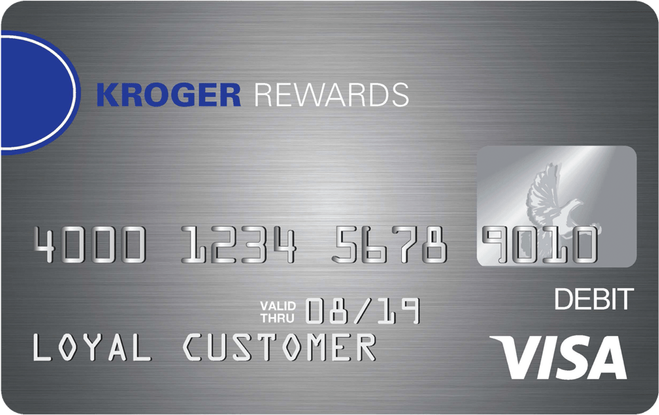 reloadable Visa® or Mastercard® prepaid debit cards