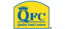 Quality Food Centers Logo