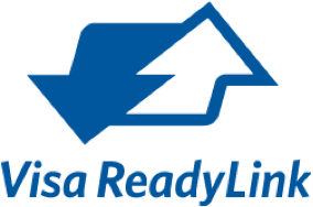 visa readylink